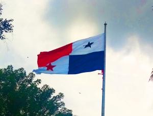 flag_panama