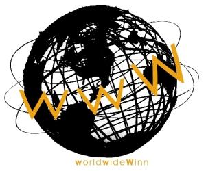 wwW_logo2