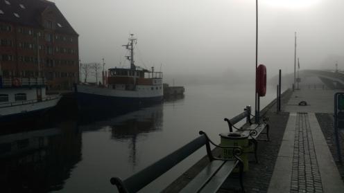 kopenhagen201703019