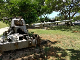 saipan_lower016_