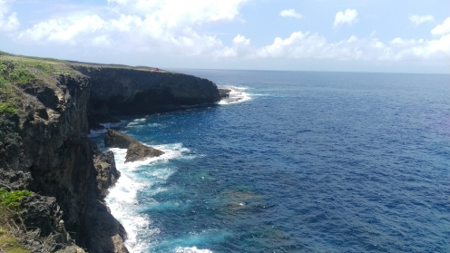 saipan_lower020