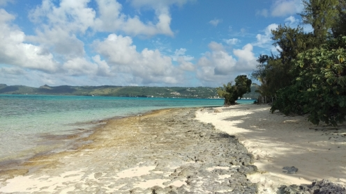 saipan_lower044