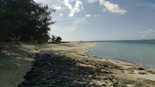 saipan_lower045