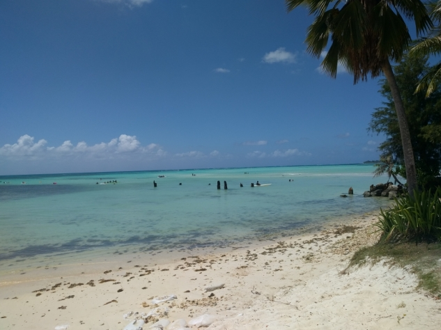saipan_lower062