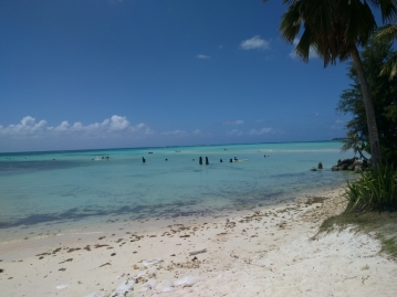 saipan_lower064