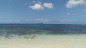 saipan_lower069