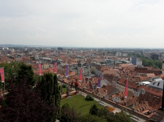 graz17_06_lower003