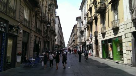 turin_lower092
