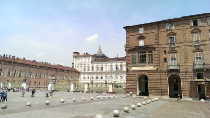 turin_lower093