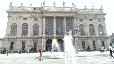 turin_lower094