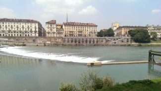 turin_lower124