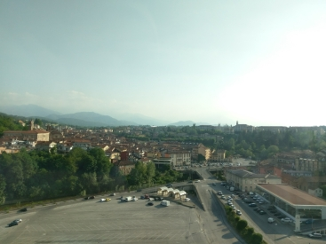 turin_lowerg099