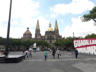 gdl_003