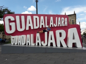 gdl_004