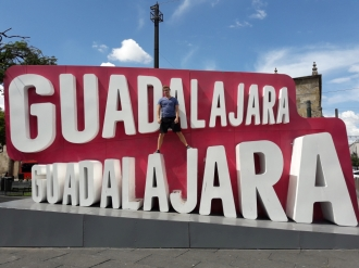 gdl_005
