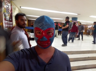 gdl_007