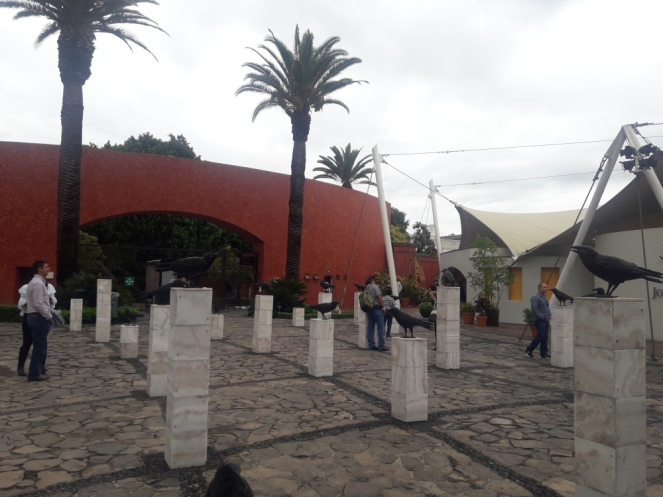 gdl_041