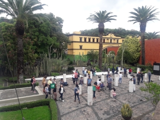 gdl_044