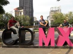 cdmx_059